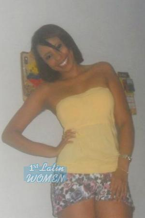 154641 - Loren Age: 34 - Colombia